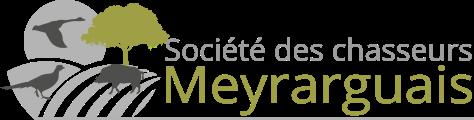 logo-chasseurs-meyrarguais